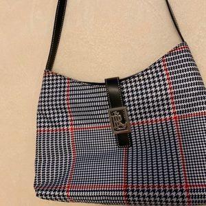 Lauren Ralph Lauren Purse, shoulder bag,